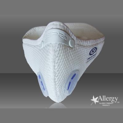 Allergy légszûrõ Maszk - S