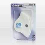 Allergy Particle filter - M