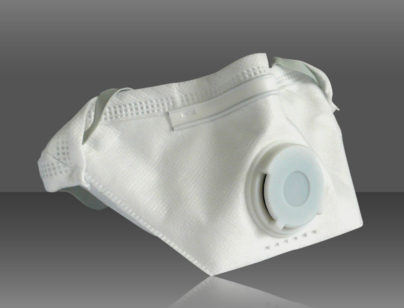 EV P1 légszûrõ maszk
