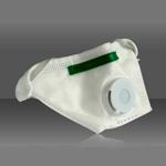 EV P3 légszûrõ maszk